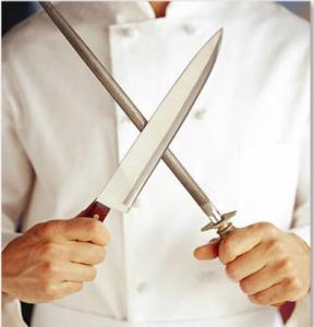 خرید فروش مسقل چاقو حیدری اصل